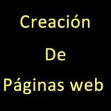 DiseÑo de páginas web - foto