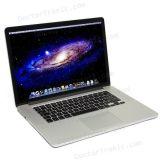 Cambio Trackpad MacBook Pro A1278 - foto