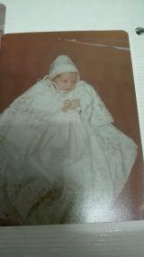 1ba827303 MIL ANUNCIOS.COM - Bautizo. Ropa bautizo. Venta de ropa para bebes ...