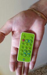 Lote 150 mandos a distancia - tv y dvd - foto
