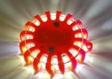 balizas luminosas - foto