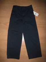 Pantalón chino Ralph Lauren nuevo 6-7 añ - foto