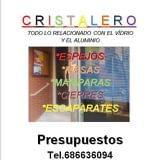 Cristalero - foto