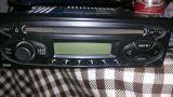 Radio cd ford ranger 06 original ford - foto