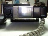 SIMOCO/Philips PRM-8010  de 80 MHZ - foto