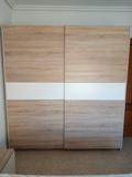 Montador de muebles barato 663483221 - foto