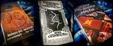 Héroes del Silencio - VHS - foto
