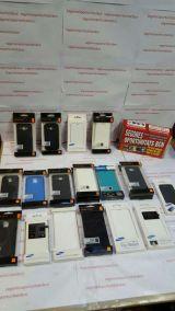 Fundas Samsung Galaxy Liquidación - foto