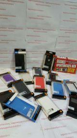 Fundas Iphone Liquidación - foto