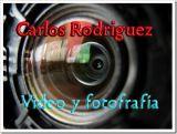 Fotógrafo y operador de cámara - foto
