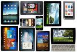 Reparacion todo tipo tablets - foto