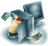 Reparacion + mantenimiento ordenadores. - foto