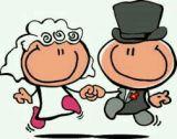 Reportajes de video para bodas - foto