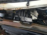 Motor Volkswagen Transporter T4 2.4 D - foto