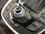 Mapas GPS Audi BMW Mercedes Honda - foto