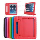 Funda iPad especial niños - foto