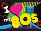 PROGRAMA  RADIO MUSICA 80 Y 90 - foto