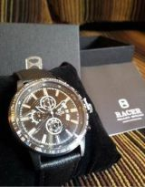 Reloj racer chronograph r100 nuevo - foto