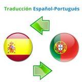 Traductor Español-Portugués - foto