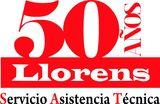 Servicio Tecnico Llorens-963 69 69 87. - foto