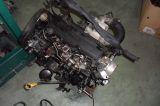 motor clio 1500 dci - foto