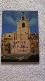 LA CATEDRAL DE PALENCIA - foto