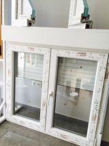 ventanas pvc & aluminio - foto