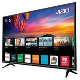 Television smart tv - foto