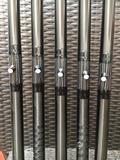 reparaciones de cañas y montaje  stripas - foto