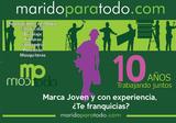 MARIDO PARA TODO. COM - ALICANTE - foto