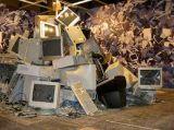 Recojemos portatiles y Pcs,TV LCD - foto