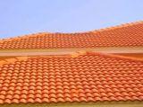 Se hace o repara tejados - foto