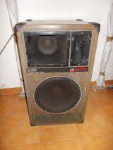 altavoz master audio m-300 - foto