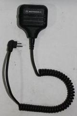 Microfono Motorola hmn9725D - foto