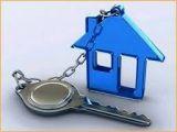 Tasador inmobiliario . se ofrece - foto