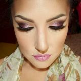 maquilladora profesional!! - foto