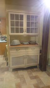 Mil Anuncios Com Muebles De Cocina En Granada Venta De