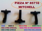 MITCHELL: PIEZA Nº 85716 (498 X y XPRO) - foto