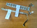 Bisagras portatil samsung NP-NR730 - foto