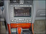lexus Navegacion Monitor unidad GPS - foto