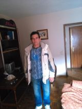 CUIDADOR  DE  FINCAS - foto
