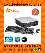 HP 7900 SFF - foto