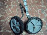 patines de bicicletas 7 EUROS - foto