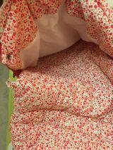 SACO CAPAZO silleta bugaboo camaleon - foto