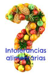 Nutricionistas - foto