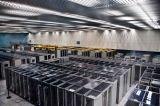 Servicios para servidore web - foto
