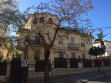 HOTEL CERCA DEL CENTRO - foto