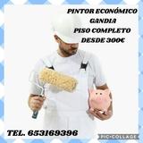 ***el pintor que buscas  *** - foto