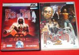 The House Of The Dead 1 y 2 - PC - foto