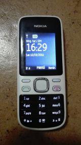 MIL ANUNCIOS COM - Móviles y smartphones Nokia 2690 baratos